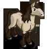 Dole Horse-icon