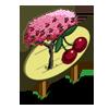 Cherry Tree Mastery Sign-icon