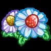 Gumdrop Daisy-icon