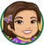 Jade Falls Chapter 6 Quest-icon