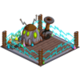 Monster Lab-icon