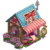 Wedding Farmstand-icon