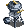 BBQ-icon.png