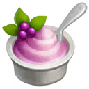 Beautyberry Cream