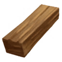 Image - Wood Plank.png | FarmVille 2 Wiki | Fandom powered ...