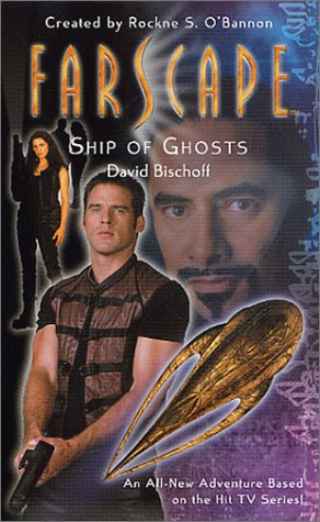 File:Ship of Ghosts.jpg