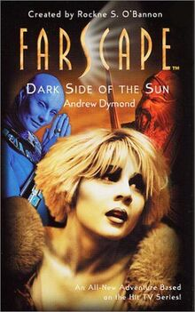 Dark Side of the Sun