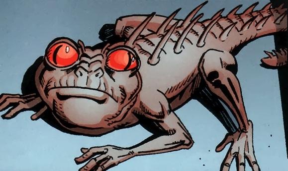 File:John lizard.jpg