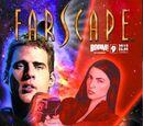 Farscape: Compulsions