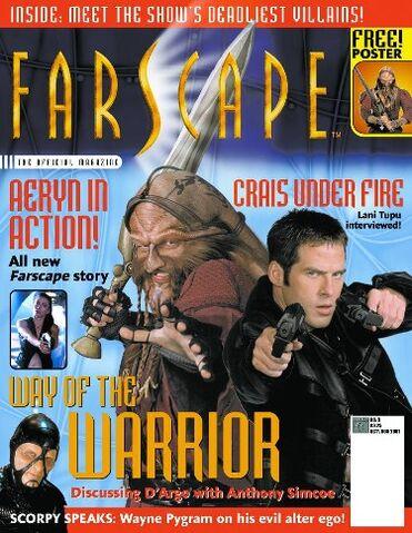 File:Magazine 3.jpg