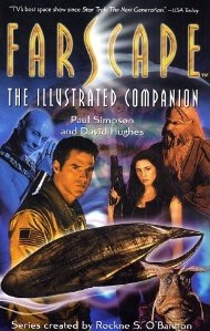 File:Illustrated Companion 1 US cover.jpg