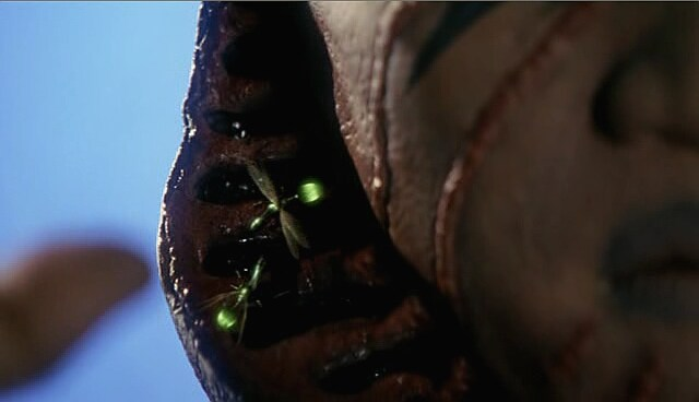 File:Farscape---Sgabba-flies---1.jpg
