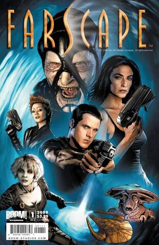 File:Farscape 1A.jpg