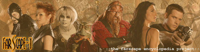 File:Farscape-1-2.jpg
