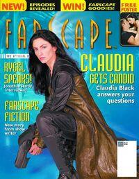 Magazine 11 SE