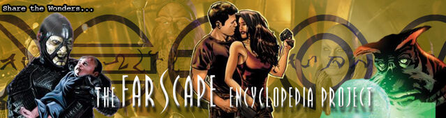 File:Farscape-1-6.jpg