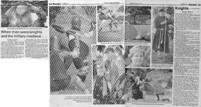 File:BattleRock 1985.jpg