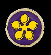 Baronial Gallant