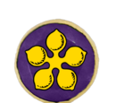 Order of the Baronial Gallant