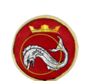 Order of the Leaping Dolphin
