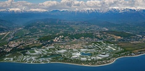 Sochi Village Wide-630x308