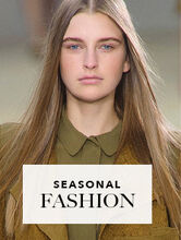 Category:Seasonal Fashion