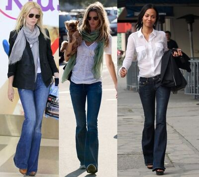 Jeans-fashion-trend-2011-41
