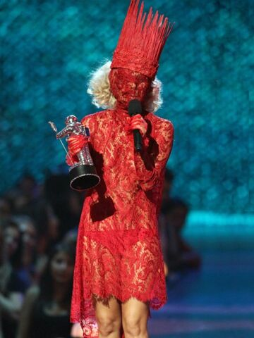 File:Lady-gaga-outfits-red-facemask.jpeg