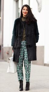 Pphbz-street-style-new-york-fall-winter-fw12-15-toehtz-lgn1