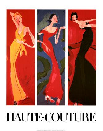 File:Haute-couture.jpeg