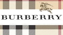 File:Burberry logo.jpeg