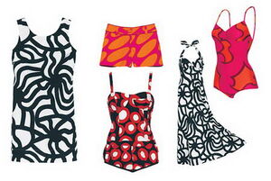 H-and-m-marimekko-collection