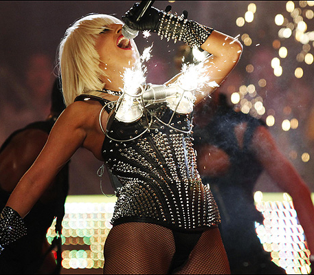 File:Lady gagas breasts exploded main 10910.jpeg