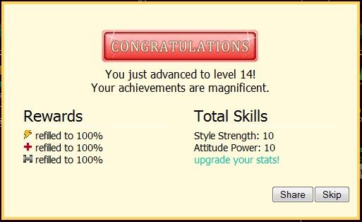 File:Level 14.jpg