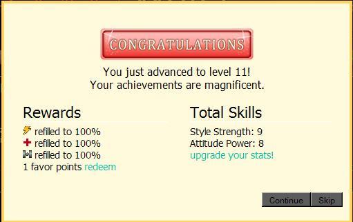 File:Level 11.jpg