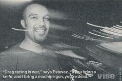 Racer X (Vibe Magazine, May 1998)-02