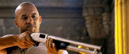 Dominic Toretto (F4)-09