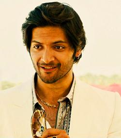 Safar Profile