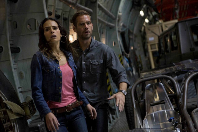 File:Fast-and-Furious-6-Jordana-Brewster-and-Paul-Walker.png
