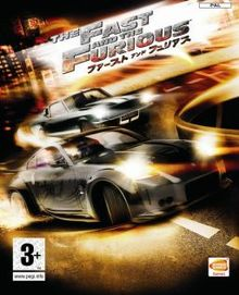 File:The Fast and the FuriousPS2.jpg