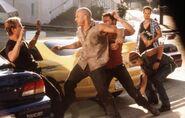 Dominic Toretto (F1)-06