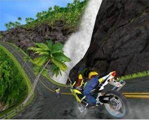 File:Superbikesss03.jpg
