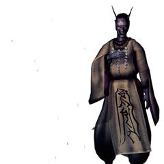 Himuro Family Master