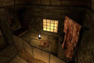 Koto Room