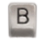 File:B button.png