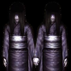 Kiryu Twins