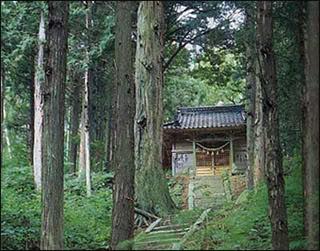 Himuro2