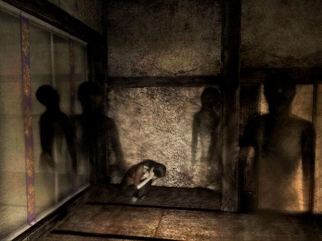 File:Yoshino ghost shadows1.jpg