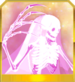 Ancient Ghost Icon