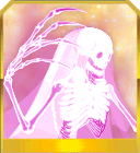 File:Ancient Ghost Icon.png